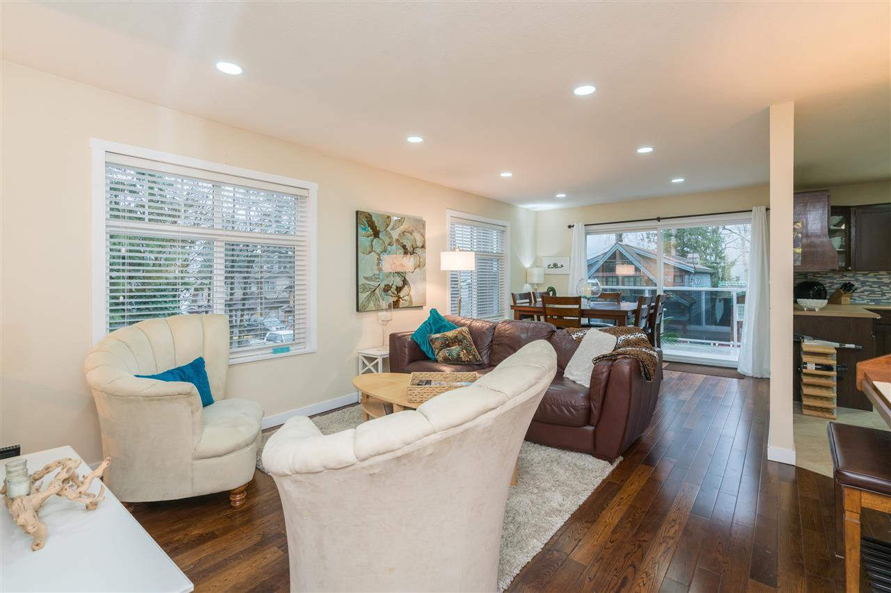 "Main Photo: 243 FIRST Avenue: Cultus Lake House for sale in ""Cultus Lake"" : MLS®# R2388677"