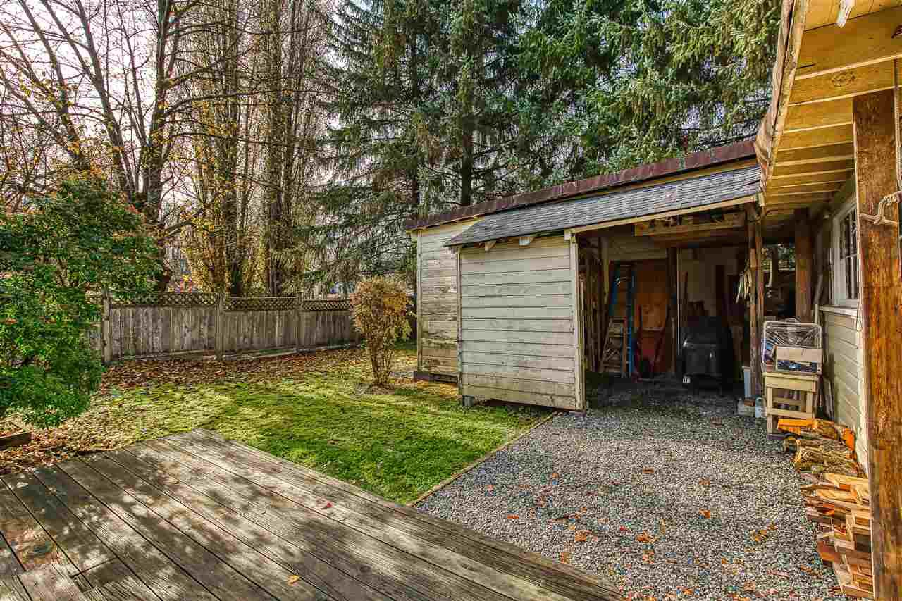 Photo 7: Photos: 10645 141A Street in Surrey: Whalley House for sale (North Surrey)  : MLS®# R2419510
