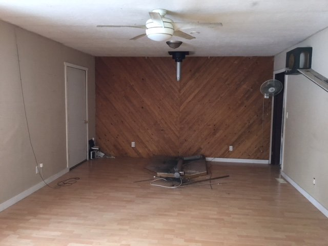 """Photo 7: Photos: 1178 OMEGA Road in Quesnel: Quesnel - Rural North Manufactured Home for sale in """"SCHEMENAUER SUB."""" (Quesnel (Zone 28))  : MLS®# R2432778"""