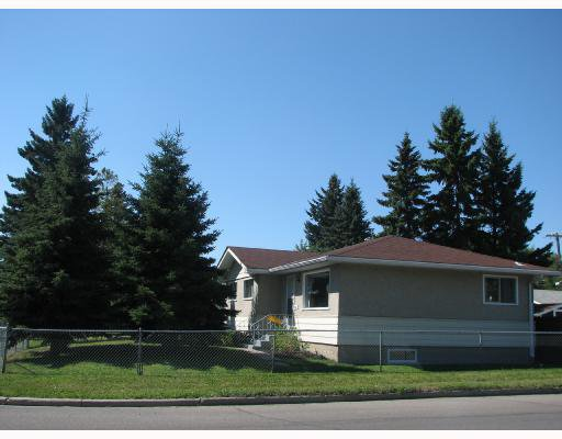 Main Photo: 2001 39 Street SE in CALGARY: Forest Lawn Residential Detached Single Family for sale (Calgary)  : MLS®# C3342329