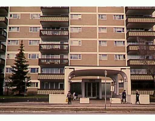 Main Photo: 1305 Grant Avenue in WINNIPEG: River Heights / Tuxedo / Linden Woods Condominium for sale (South Winnipeg)  : MLS®# 2906937