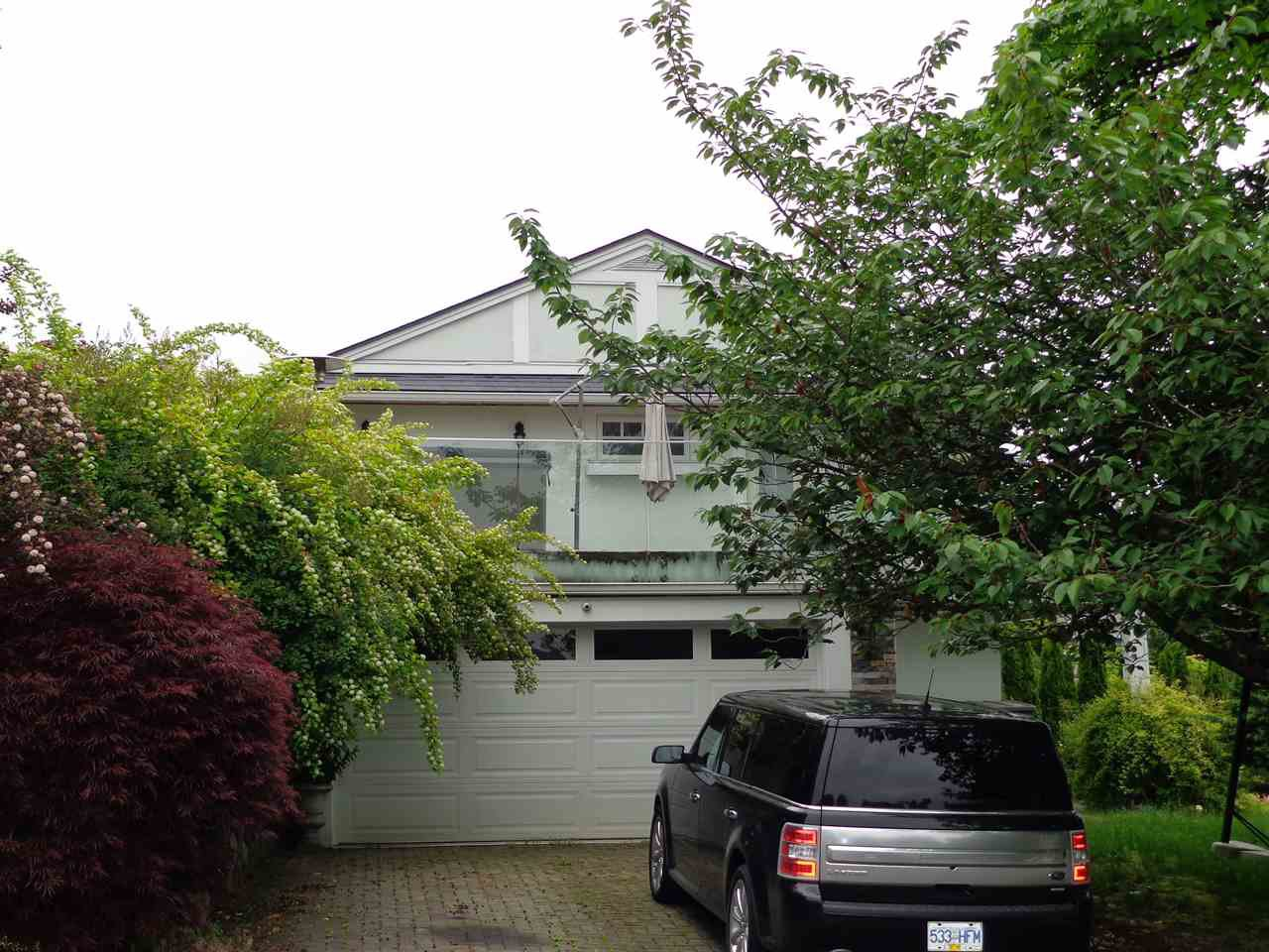 Photo 17: Photos: 4210 GLENHAVEN CRESCENT in North Vancouver: Dollarton House for sale : MLS®# R2373969