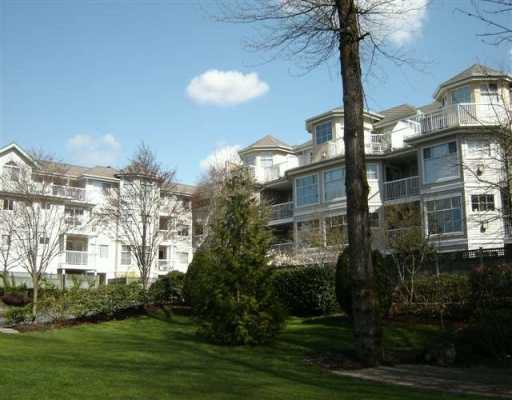 "Main Photo: 214 2678 DIXON ST in Port Coquitlam: Central Pt Coquitlam Condo for sale in ""SPRINGDALE"" : MLS®# V607504"