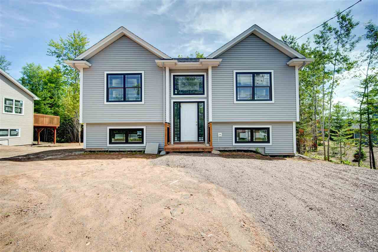 Main Photo: 2 Delaney Drive in Valley: 104-Truro/Bible Hill/Brookfield Residential for sale (Northern Region)  : MLS®# 201922439
