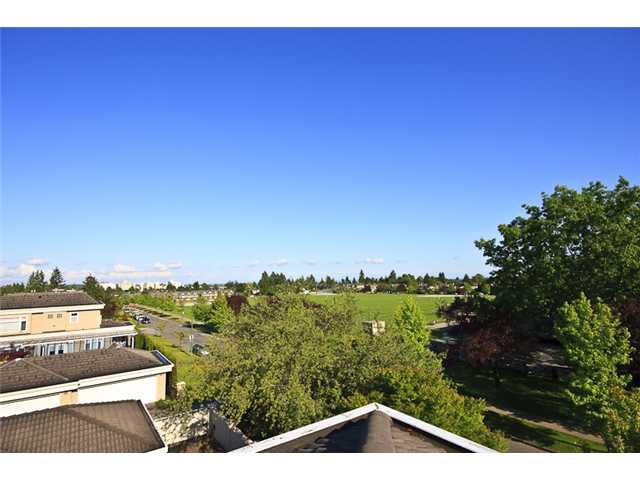 Photo 10: Photos: 5888 SELKIRK Street in Vancouver: South Granville House for sale (Vancouver West)  : MLS®# V836051