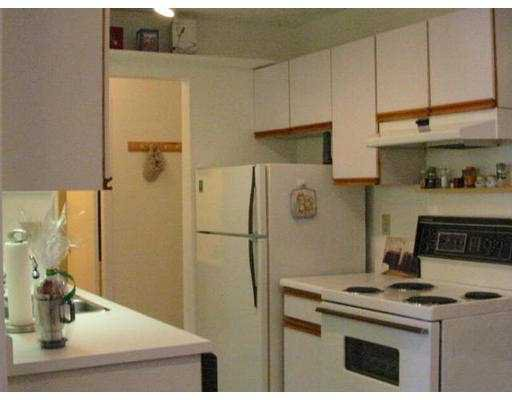 """Photo 3: Photos: 302 998 W 19TH AV in Vancouver: Cambie Condo for sale in """"SOUTHGATE PLACE"""" (Vancouver West)  : MLS®# V567778"""