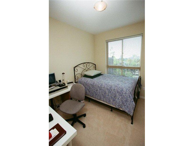 """Photo 9: Photos: 108 3076 DAYANEE SPRINGS in Coquitlam: Westwood Plateau Townhouse for sale in """"THE LANTERNS"""" : MLS®# V865050"""