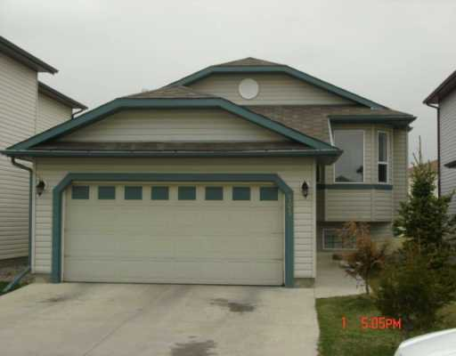 Main Photo:  in CALGARY: Applewood Residential Detached Single Family for sale (Calgary)  : MLS®# C3209890