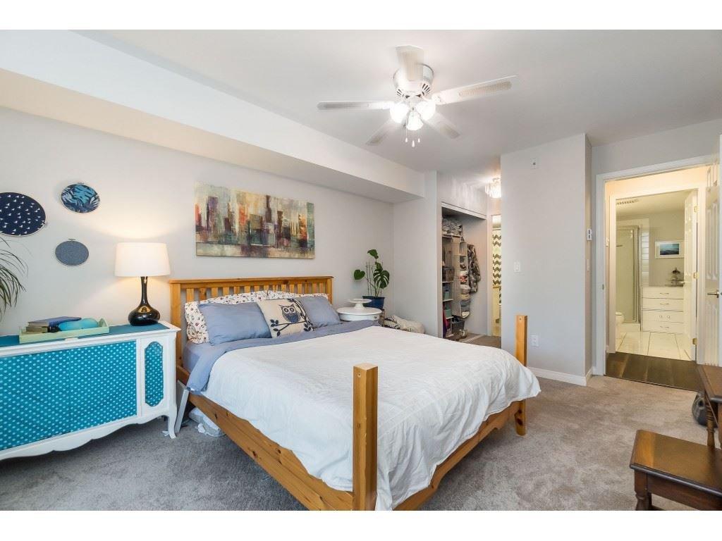 "Photo 15: Photos: 412 15150 29A Avenue in Surrey: King George Corridor Condo for sale in ""Sands II"" (South Surrey White Rock)  : MLS®# R2396902"
