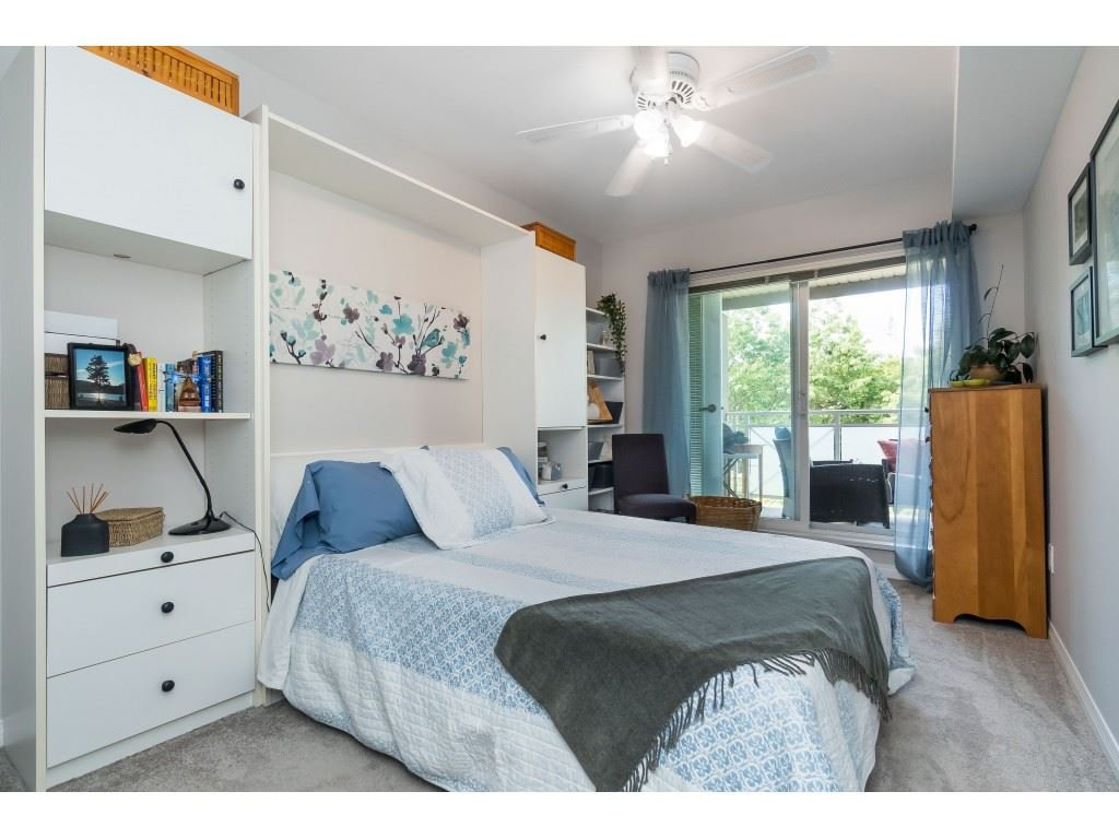 "Photo 12: Photos: 412 15150 29A Avenue in Surrey: King George Corridor Condo for sale in ""Sands II"" (South Surrey White Rock)  : MLS®# R2396902"