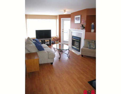 "Main Photo: 401 33718 KING Road in Abbotsford: Poplar Condo for sale in ""College Park"" : MLS®# F2822011"