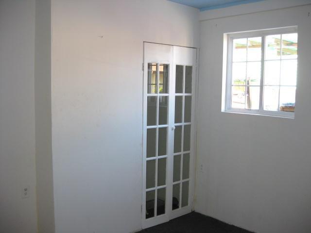 Photo 11: Photos: SOUTHEAST ESCONDIDO House for sale : 2 bedrooms : 1427 Orange in Escondido