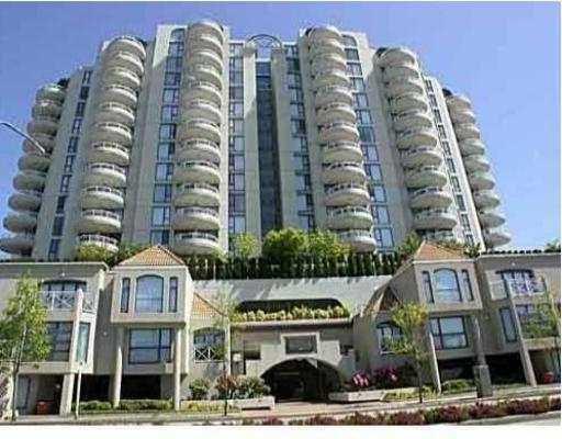 "Photo 1: Photos: 1007 6080 MINORU Boulevard in Richmond: Brighouse Condo for sale in ""HORIZON"" : MLS®# V766674"