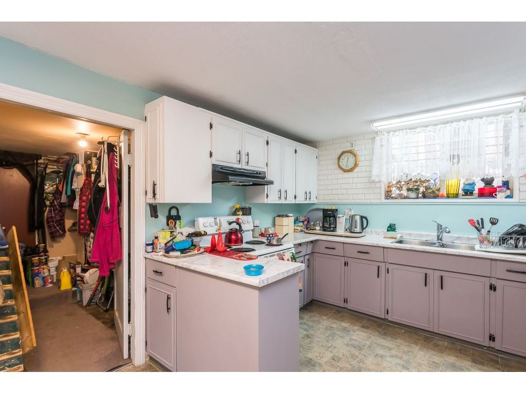Photo 7: Photos: 33047 6 Avenue in Mission: Mission BC House for sale : MLS®# R2488203