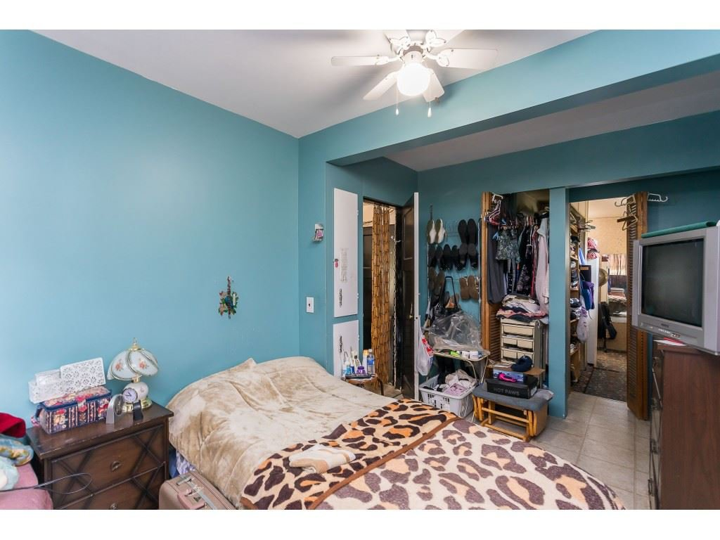 Photo 18: Photos: 33047 6 Avenue in Mission: Mission BC House for sale : MLS®# R2488203
