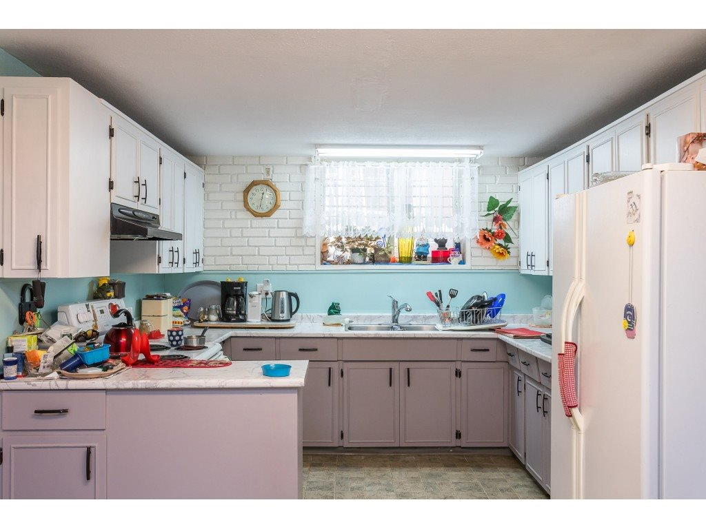 Photo 6: Photos: 33047 6 Avenue in Mission: Mission BC House for sale : MLS®# R2488203