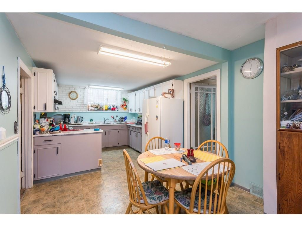 Photo 5: Photos: 33047 6 Avenue in Mission: Mission BC House for sale : MLS®# R2488203