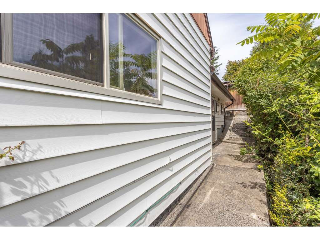 Photo 25: Photos: 33047 6 Avenue in Mission: Mission BC House for sale : MLS®# R2488203