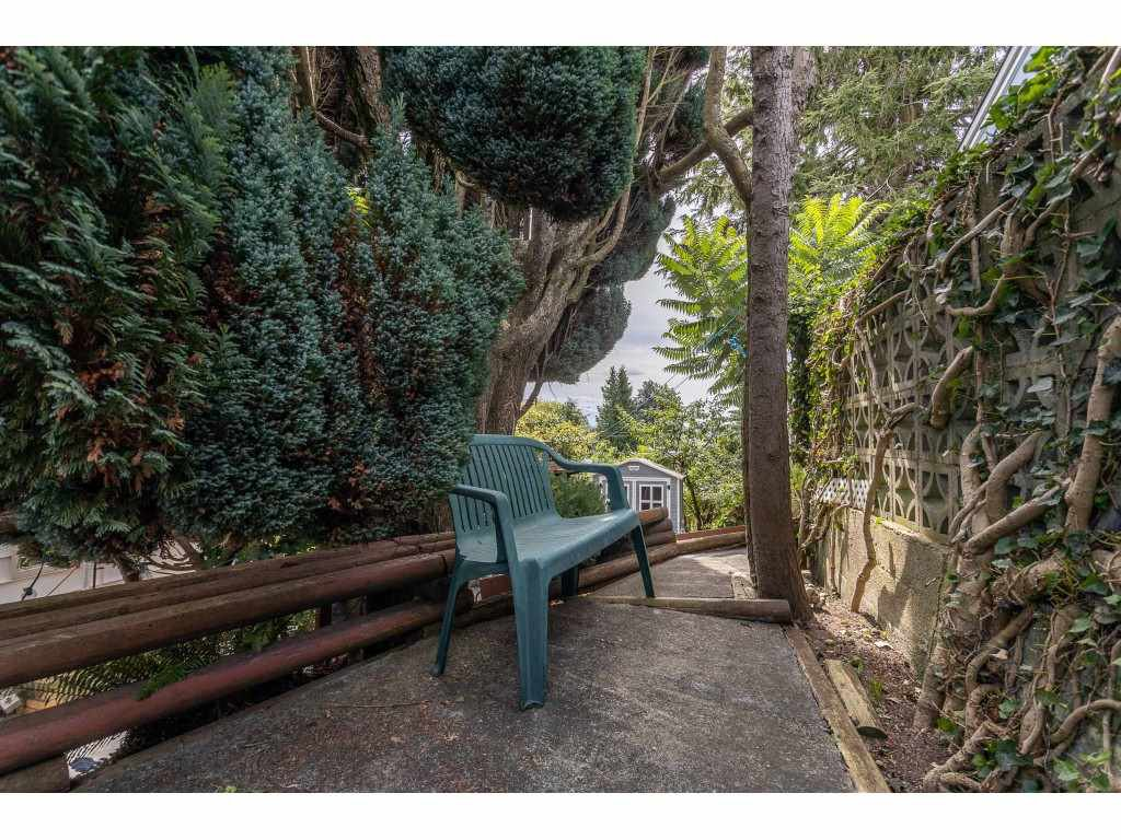 Photo 24: Photos: 33047 6 Avenue in Mission: Mission BC House for sale : MLS®# R2488203