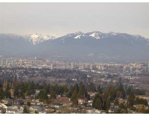 "Main Photo: 2801 7063 HALL Avenue in Burnaby: Highgate Condo for sale in ""EMERSON"" (Burnaby South)  : MLS®# V752826"