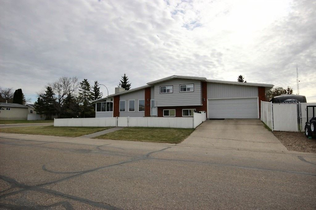 Main Photo: 9719 97A Avenue: Morinville House for sale : MLS®# E4176984