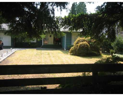 "Photo 2: Photos: 2460 MATHERS Avenue in West Vancouver: Dundarave House for sale in ""Dundarave"" : MLS®# V784570"