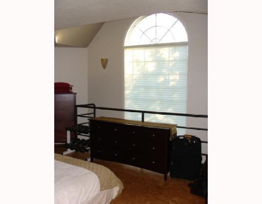Photo 11: Photos: 101 140 26 Avenue NW in CALGARY: Tuxedo Condo for sale (Calgary)  : MLS®# C3391022