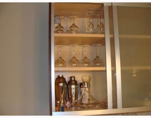 Photo 20: Photos: 101 140 26 Avenue NW in CALGARY: Tuxedo Condo for sale (Calgary)  : MLS®# C3391022
