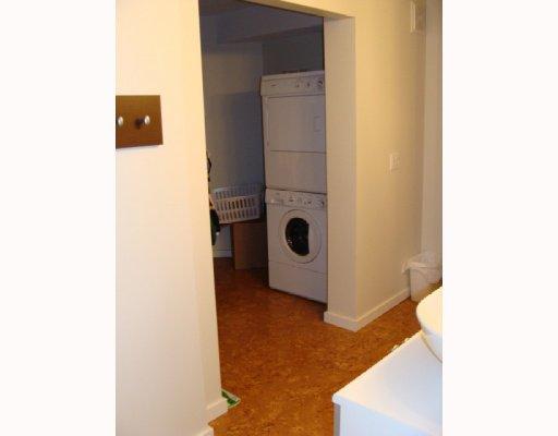 Photo 16: Photos: 101 140 26 Avenue NW in CALGARY: Tuxedo Condo for sale (Calgary)  : MLS®# C3391022