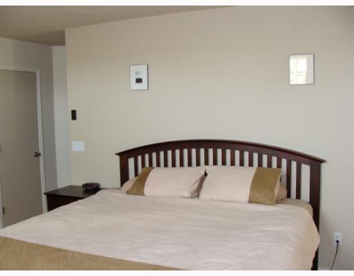 Photo 10: Photos: 101 140 26 Avenue NW in CALGARY: Tuxedo Condo for sale (Calgary)  : MLS®# C3391022