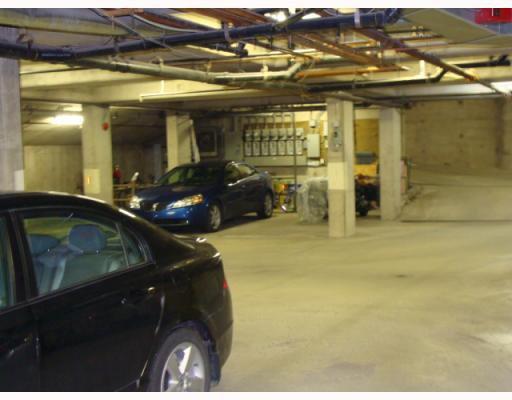 Photo 17: Photos: 101 140 26 Avenue NW in CALGARY: Tuxedo Condo for sale (Calgary)  : MLS®# C3391022