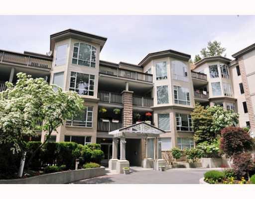 "Main Photo: 308 22233 RIVER Road in Maple_Ridge: West Central Condo for sale in ""RIVER GARDENS"" (Maple Ridge)  : MLS®# V772073"