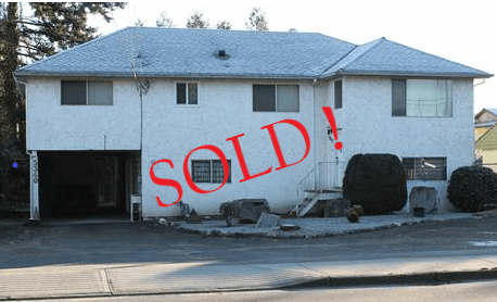 Main Photo: 5340 200 Street in Langley: Langley City House for sale