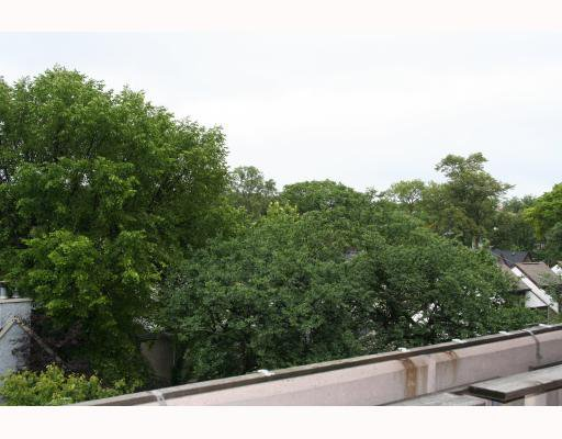 Photo 9: Photos:  in WINNIPEG: Fort Rouge / Crescentwood / Riverview Condominium for sale (South Winnipeg)  : MLS®# 2915624