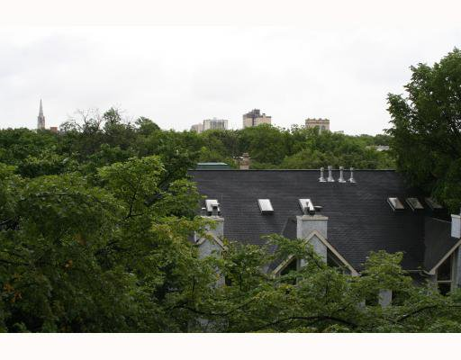 Photo 10: Photos:  in WINNIPEG: Fort Rouge / Crescentwood / Riverview Condominium for sale (South Winnipeg)  : MLS®# 2915624