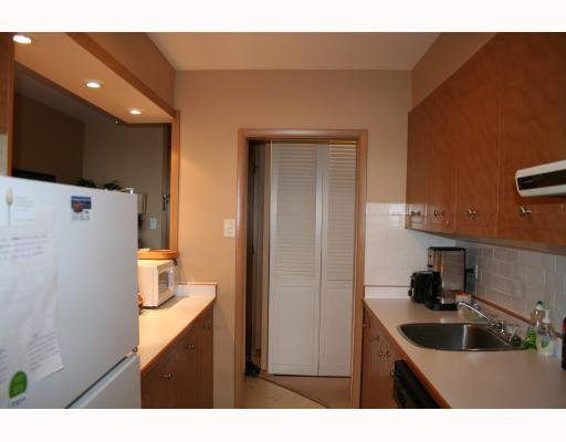 Photo 6: Photos:  in WINNIPEG: Fort Rouge / Crescentwood / Riverview Condominium for sale (South Winnipeg)  : MLS®# 2915624