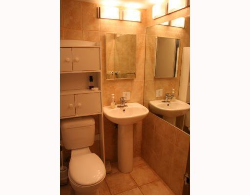 Photo 8: Photos:  in WINNIPEG: Fort Rouge / Crescentwood / Riverview Condominium for sale (South Winnipeg)  : MLS®# 2915624