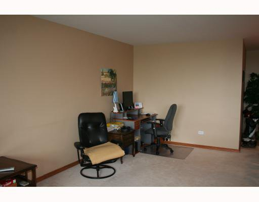 Photo 4: Photos:  in WINNIPEG: Fort Rouge / Crescentwood / Riverview Condominium for sale (South Winnipeg)  : MLS®# 2915624