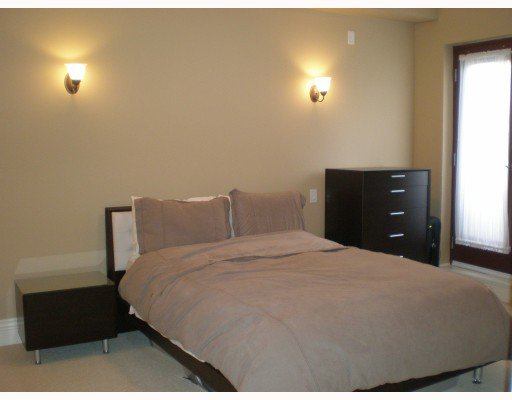 """Photo 7: Photos: 602 1280 RICHARDS Street in Vancouver: Downtown VW Condo for sale in """"THE GRACE RESIDENCES"""" (Vancouver West)  : MLS®# V776467"""