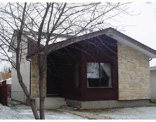 Main Photo: 77 LEATHERWOOD in WINNIPEG: North Kildonan Residential for sale (North East Winnipeg)  : MLS®# 2719914