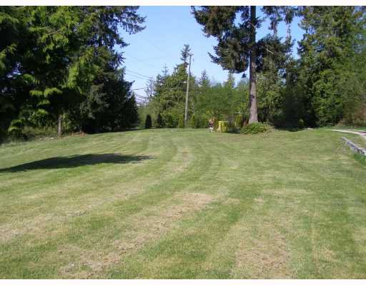Photo 7: Photos: 980 JOE Road in Roberts_Creek: Roberts Creek House for sale (Sunshine Coast)  : MLS®# V749561