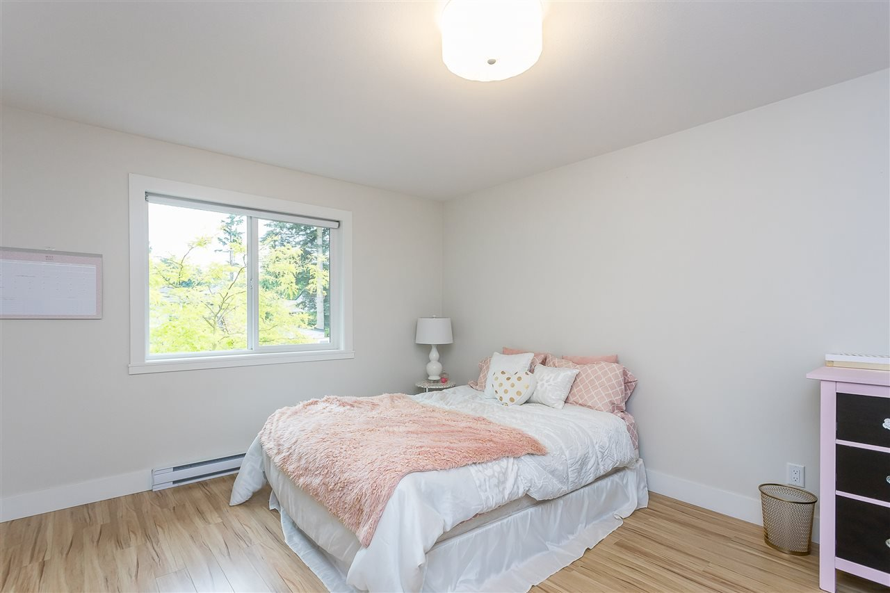Photo 38: Photos: 34065 PRATT Crescent in Abbotsford: Central Abbotsford House for sale : MLS®# R2466240