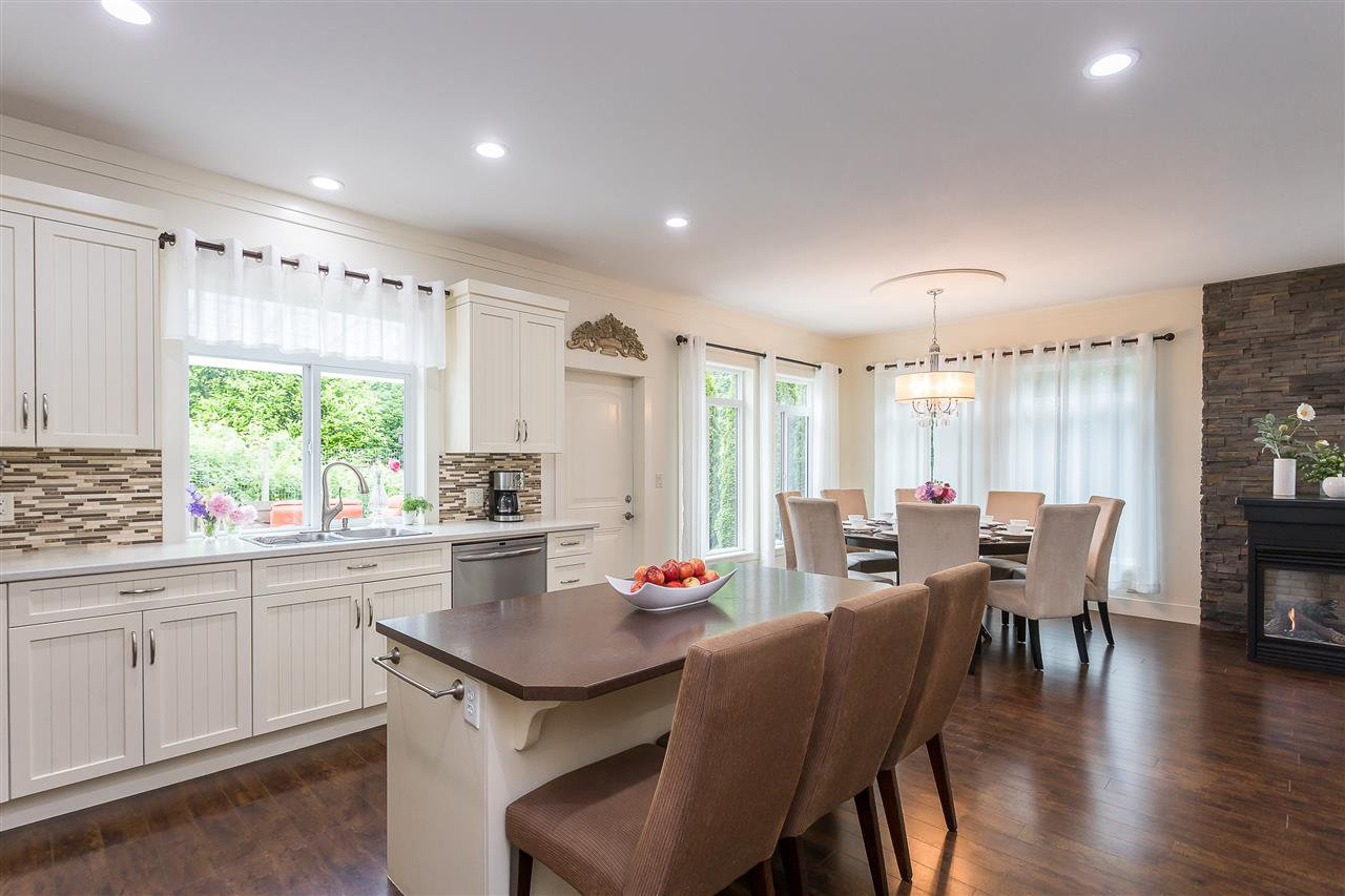 Photo 9: Photos: 34065 PRATT Crescent in Abbotsford: Central Abbotsford House for sale : MLS®# R2466240