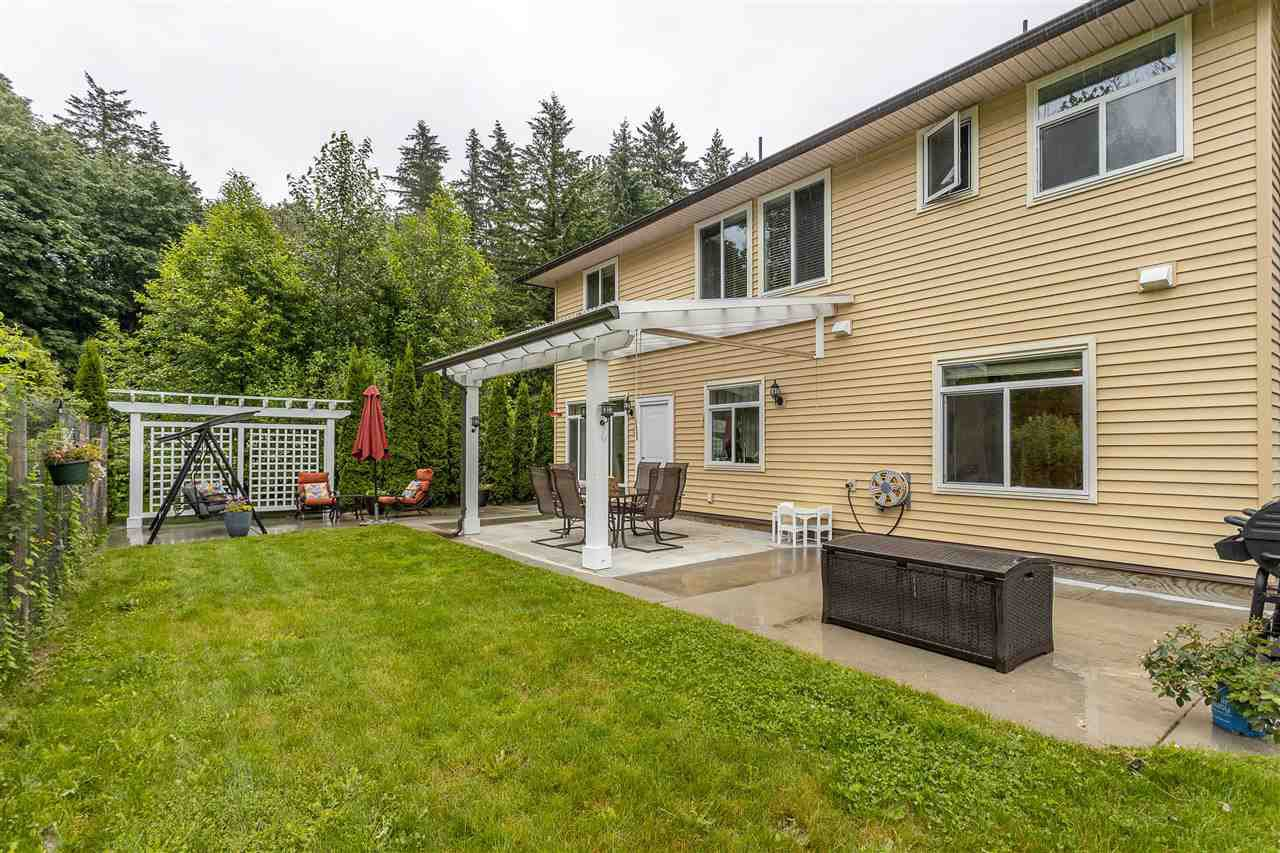 Photo 30: Photos: 34065 PRATT Crescent in Abbotsford: Central Abbotsford House for sale : MLS®# R2466240