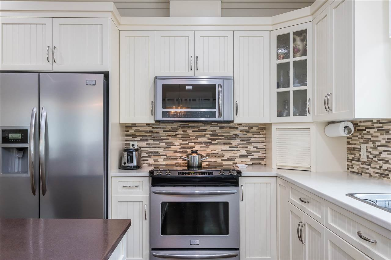 Photo 12: Photos: 34065 PRATT Crescent in Abbotsford: Central Abbotsford House for sale : MLS®# R2466240