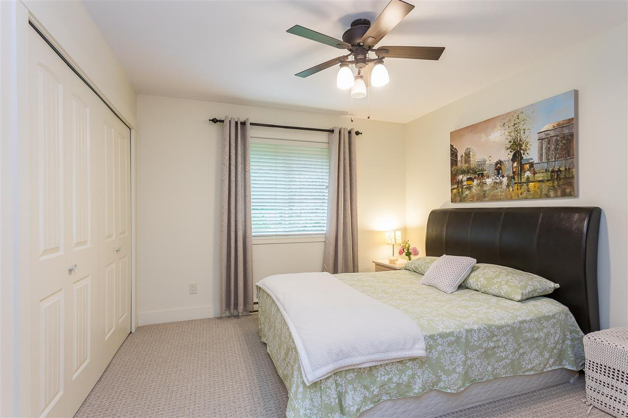 Photo 27: Photos: 34065 PRATT Crescent in Abbotsford: Central Abbotsford House for sale : MLS®# R2466240