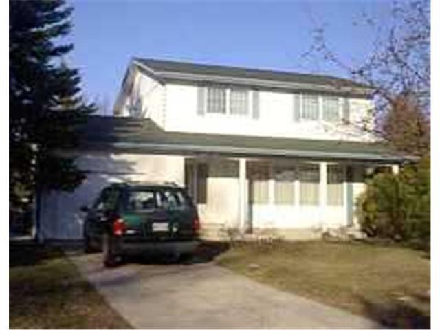 Main Photo: 115 BRIAR CLIFF Bay in WINNIPEG: Fort Garry / Whyte Ridge / St Norbert Residential for sale (South Winnipeg)  : MLS®# 9905314