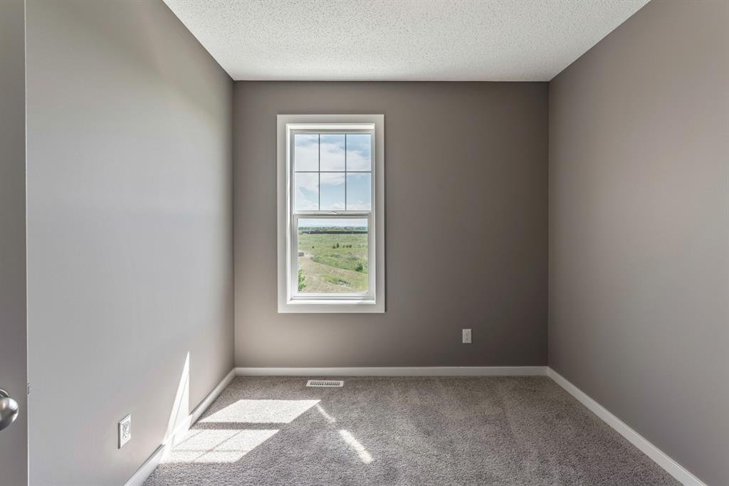 Photo 13: Photos: 16 1407 3 Street SE: High River Row/Townhouse for sale : MLS®# A1038132