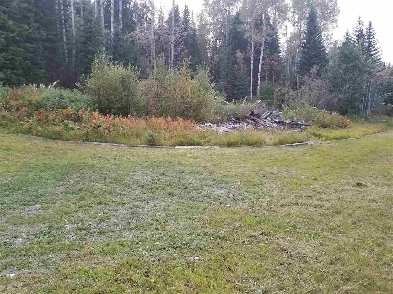 Photo 13: Photos: LOT A WILCOX Road: Forest Grove Land for sale (100 Mile House (Zone 10))  : MLS®# R2513044