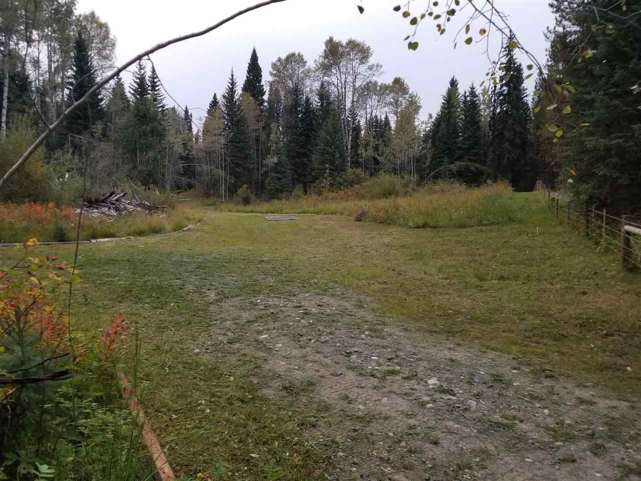 Photo 7: Photos: LOT A WILCOX Road: Forest Grove Land for sale (100 Mile House (Zone 10))  : MLS®# R2513044
